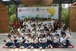 20111022-plantation_06-17
