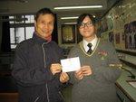 20120214-certificate-01