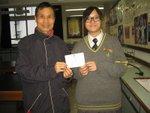 20120214-certificate-02