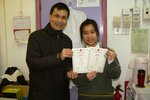 20120216-certificate-09