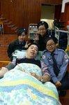 20120201-blooddrive_09-09