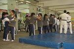 20120213-judo-38