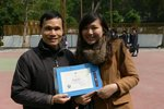 20120219-5years_service-01