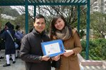 20120219-5years_service-02