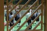20120219-drillexam_05-12