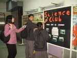 20120224-scienceclub-01