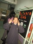 20120224-scienceclub-05