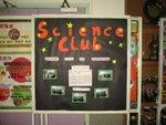 20120224-scienceclub-08