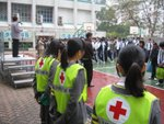 20120301-firstaid-11
