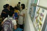 20111029-schooltour_11-02