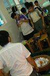20111029-schooltour_11-10