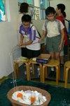 20111029-schooltour_11-12