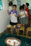 20111029-schooltour_11-13