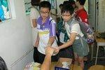 20111029-schooltour_11-14