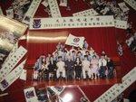 20120314-yu234photo_02-01