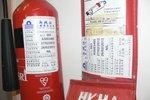 20120228-fire_equipment-03