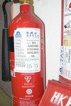 20120228-fire_equipment-06