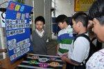 20111029-schooltour_10-04