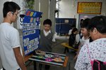 20111029-schooltour_10-05