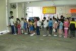 20111029-schooltour_10-07