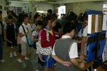20111029-schooltour_10-14