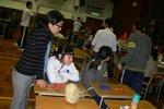 20120322-eastereggs_03-02