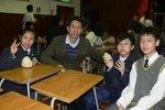 20120322-eastereggs_06-07