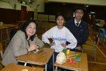 20120322-eastereggs_06-09