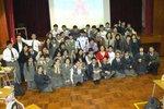 20120322-eastereggs_07-01