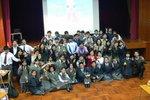 20120322-eastereggs_07-02