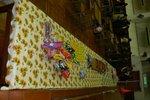 20120322-eastereggs_10-06