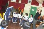 20120301-dramaworkshop_02-27