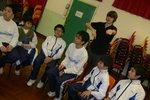 20120301-dramaworkshop_02-45