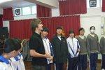 20120301-dramaworkshop_01-01
