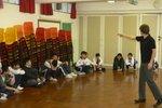 20120301-dramaworkshop_01-08
