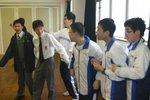 20120301-dramaworkshop_01-15