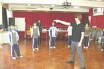 20120301-dramaworkshop_02-04