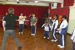 20120301-dramaworkshop_02-05