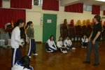 20120301-dramaworkshop_02-12