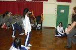 20120301-dramaworkshop_02-13