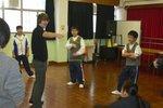20120301-dramaworkshop_03-01