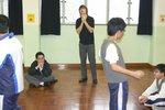 20120301-dramaworkshop_03-05