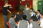 20120301-dramaworkshop_03-11