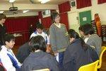20120301-dramaworkshop_03-12