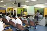 20110914-recruit_04-01