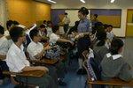 20110914-recruit_04-07