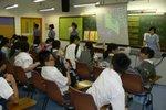 20110914-recruit_04-08