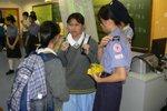 20110914-recruit_04-09