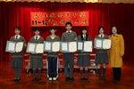 20120301-awards_03-04