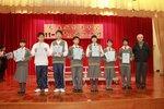 20120301-awards_04-07
